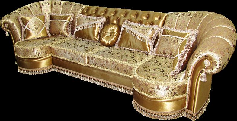 диван моника