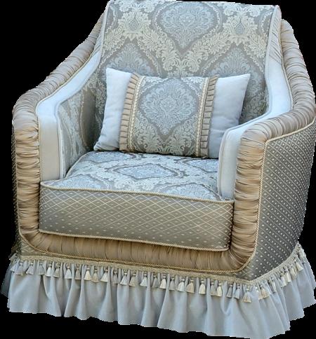adelle armchair