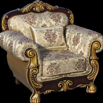 кресла лаура